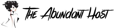 The Abundant Host