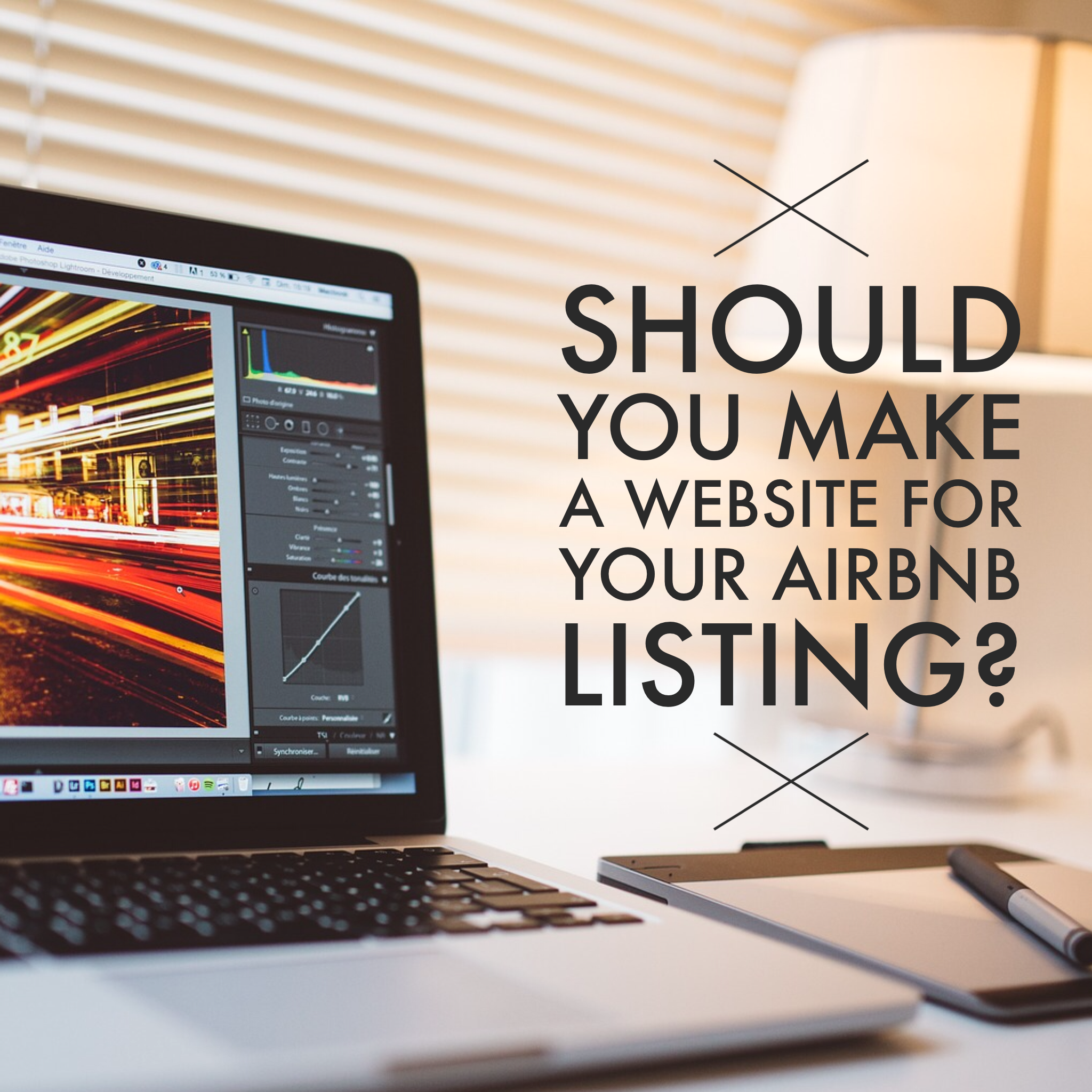 Create a personal cabinet on your website