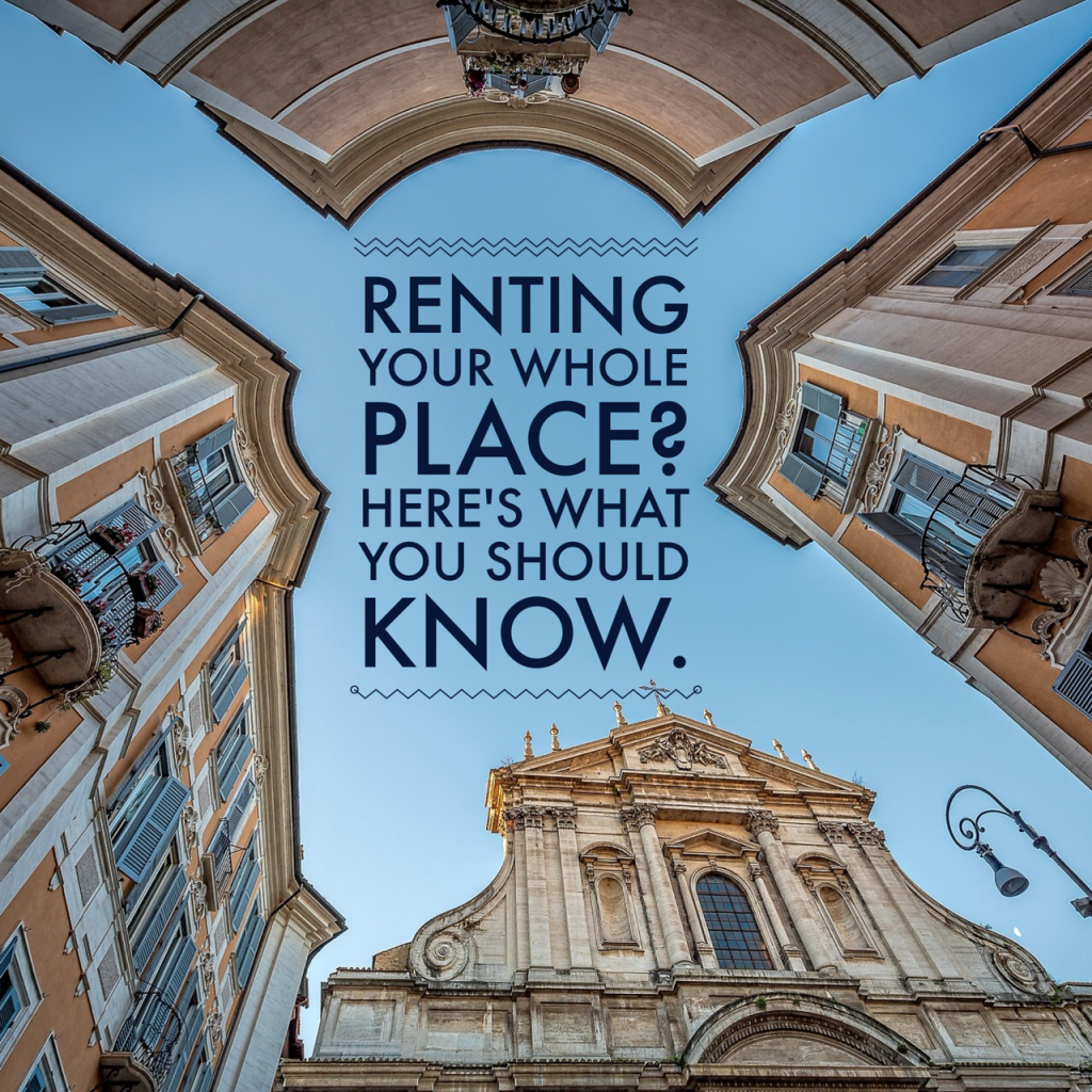 renting whole place_big
