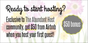 50off_Airbnb_AbundantHost