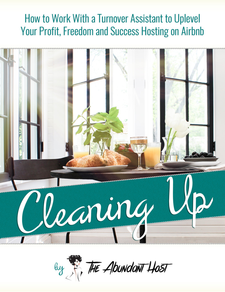 cleaning-up-5.4